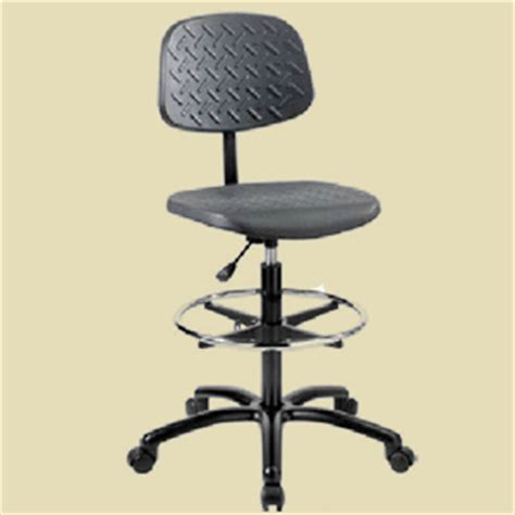 Lab Stools With Wheels by Lab Chairs Lab Stools Pu Chairs