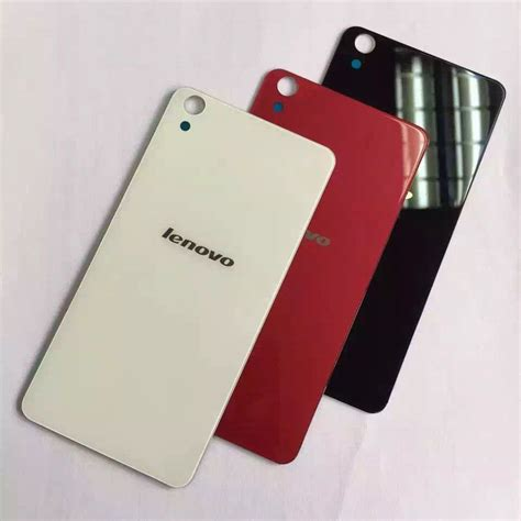 Jersey Timnas Iphone 6 7 5 Xiaomi Redmi Note F1s Oppo S6 Vivo 대한 lenovo s850 원래 유리 다시 커버 배터리 후면 도어 주택 s850 스티커 접착 전화 케이스 s850t 펀다 파라 mobile phone