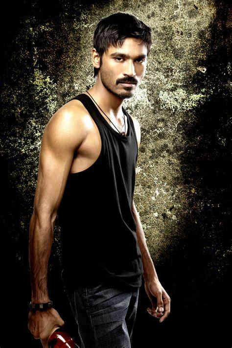 danush stills dhanush shruthi hassan 3 movie new stills tamil cinema