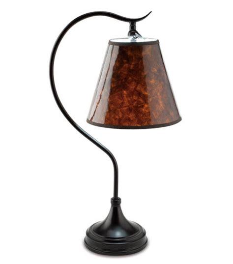 ott light desk l ottlite desk l bulb 28 images exciting ottlite desk l