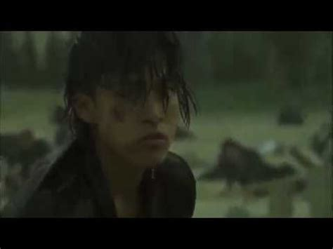 download film genji vs rindaman full takiya genji vs serizawa part 2 full movie youtube