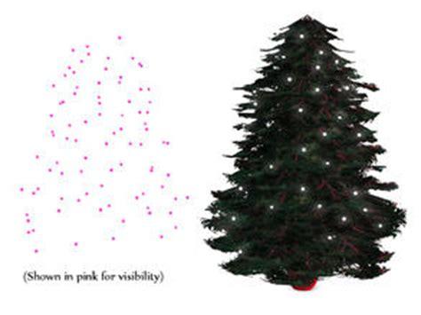 free sims 3 downloads christmas lights