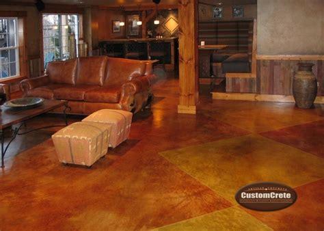 flooring for basement beautiful and durable basement