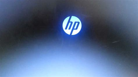 hp wallpaper remove how to disable secure boot policy windows 8 1080p hd