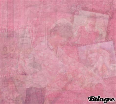 pink colour pink color photo 36912356 fanpop pink pink color fan art 33122394 fanpop