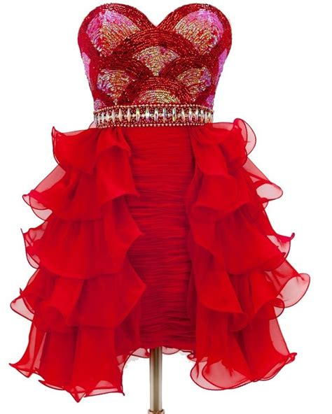 christmas party dresses for juniors better choice 2017