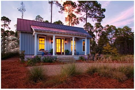 can you design your own home 30 small house farm house pool house and house ideas