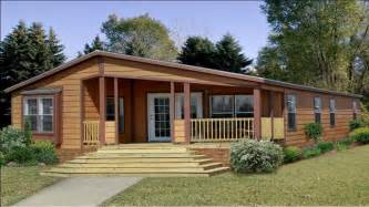 Interior Design Ideas For Mobile Homes Log Cabin Interiors Log Cabin Double Wide Mobile Homes