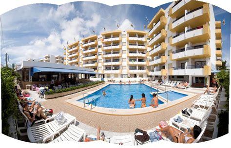 appartamenti mira appartamenti playa sol ii