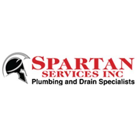 Tacoma Plumbing And Heating by Plumbers In Tacoma Wa 187 Topix