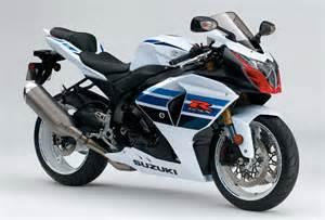 Suzuki 1000 R Suzuki Gsx R 1000 Graphics 2016