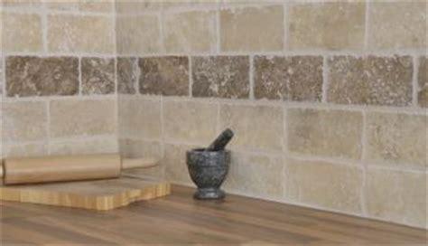 Kitchen Wallpaper Borders Ideas tiles4all cheap kitchen bathroom tiles floor amp wall