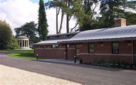 Walled Garden Shaftesbury Proctor Watts Cole Rutter Education
