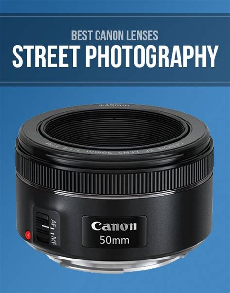 best canon best canon lenses for photography smashing