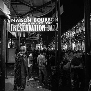 top bars new orleans top 5 bars in new orleans