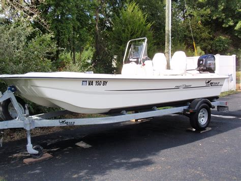 mako boats pics mako pro skiff 17 cc 2014 for sale for 15 595 boats