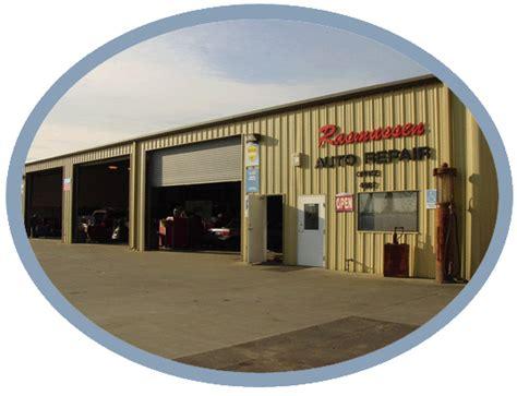 Brake And L Inspection Fresno Ca rasmussen auto repair auto repair fresno ca brake