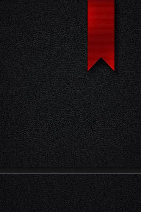 tumblr wallpaper hd iphone 5s خلفيات ايفون 6 الجديدة ولا احلى اروع خلفيات موبايل للايفون
