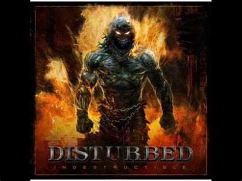 Disturbed Let The Bodies Hit The Floor Mp3 - disturbed indistructible drowning pool let the bodies hit
