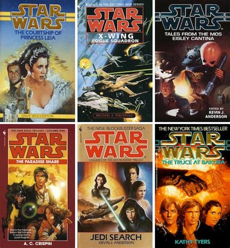 the p s wars books best 10 wars novels ideas on what is a