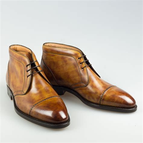 To Be Shoes by Searching For Bontoni Shoes Parisian Gentleman