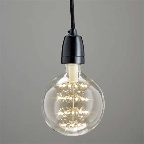 Nud Classic Pendant Light Nud Classic Pendant Light The Collection Nud Collection Www Hempzen Info