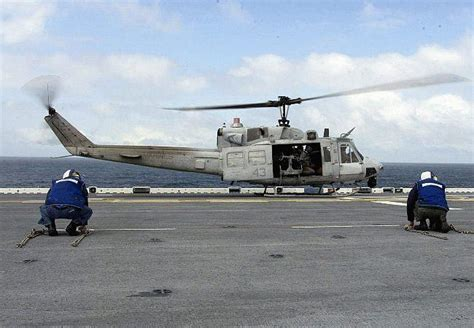 uh 1 rocket pod uh 1 huey helicopter military aircraft