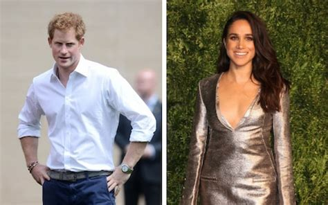 french film girl obsessed doctor could prince harry ever marry divorcee meghan markle