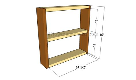 how to build a jewelry armoire studio design gallery