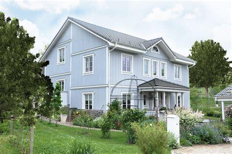 ipoteche sulla casa i gradi di ipoteca sulla casa finanziamenti it
