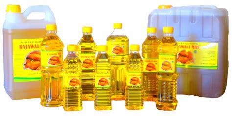 Beras Putih Rojolele Special Kcn 5kg info daftar harga minyak goreng terbaru