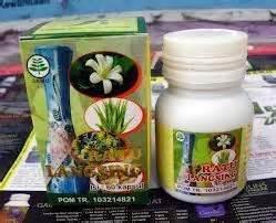 Kapsul Herbal Ratu Langsing 60 Kapsul Untuk Mengurangi Lemak Tubuh jual ratu langsing pelangsing alami di surabaya herbal surabaya