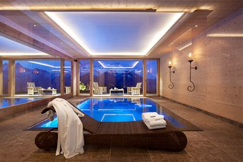 home designs with indoor pools home designs with courtyard indoor swimming pools homes of the rich