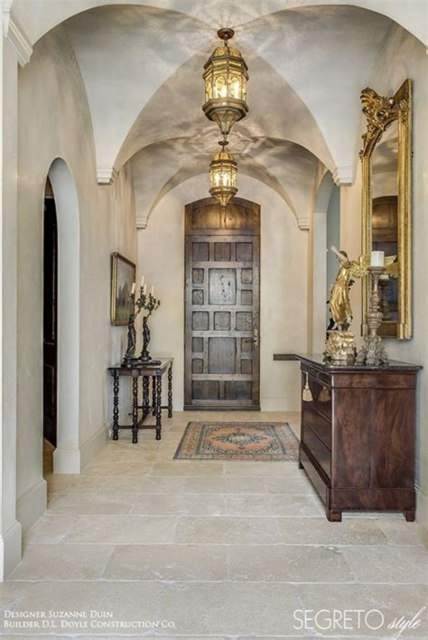 how to update your house from the tuscan brown trend how to update your house from the tuscan brown trend