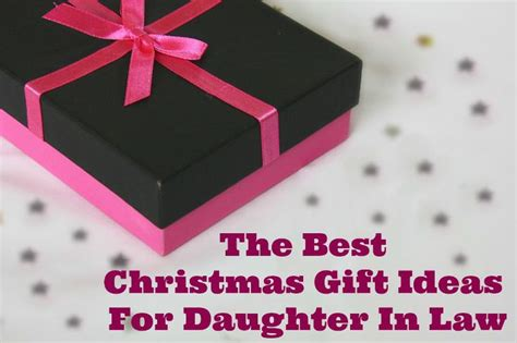 gift ideas for the inlaws find some really great gift ideas for