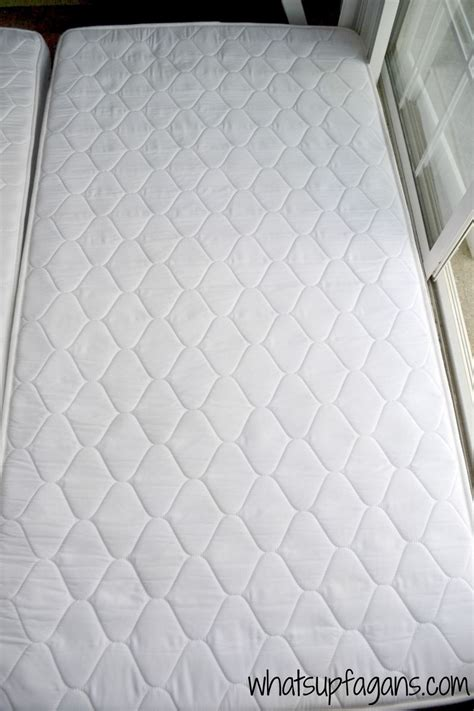 How To Remove Stains From A Mattress by Hometalk How To Remove Stains And Smell From A