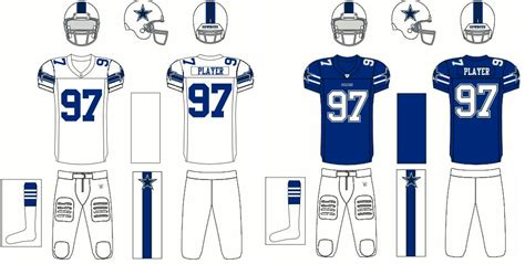 great nfl football jersey template coloring pages football