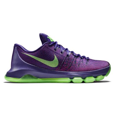 lowtop basketball shoes nike s kd 8 low top basketball shoes academy