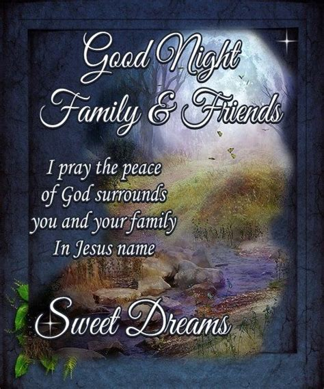 sweet dreams scripture bible verses and prayers to calm and soothe you scripture series books best 25 blessings ideas on