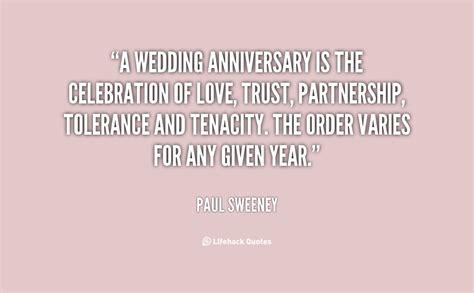 anniversary celebration quotes quotesgram