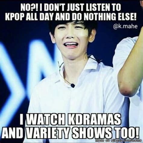 kpop fan memes 328 best images about kpop memes on pinterest rap