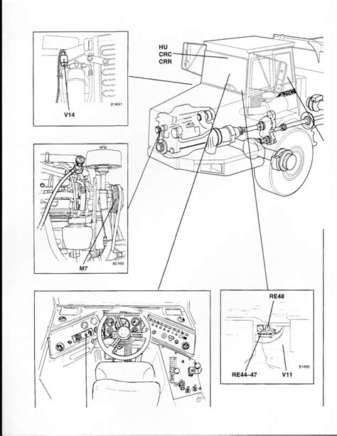 kenworth t800 wiring schematic diagrams wiring diagram