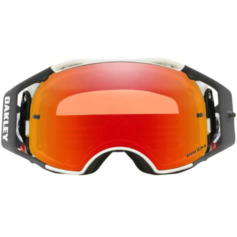 custom motocross goggles images oakley custom mx goggles