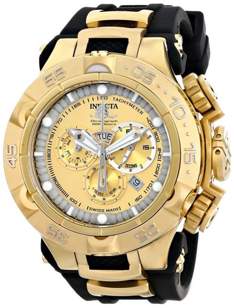 best 25 invicta gold ideas on gold