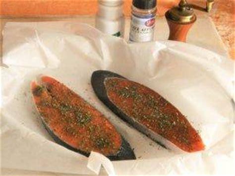 cucinare il salmone fresco al forno salmone al forno cucinare it