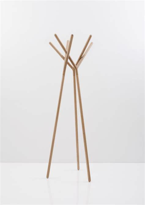 1000 ideas about coat hanger on coat racks