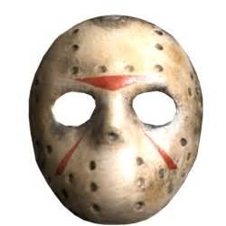 jason mask template hockey mask roblox