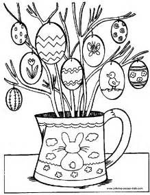 easter coloring pictures kids gt gt disney coloring pages