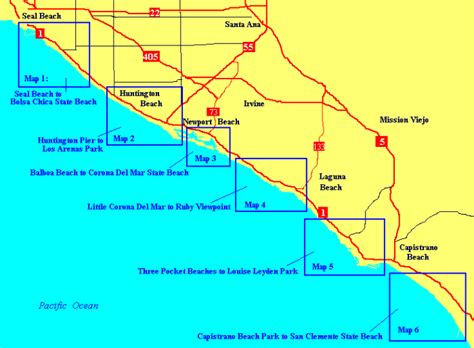 louisiana map beaches la beaches map aphisvirtualmeet