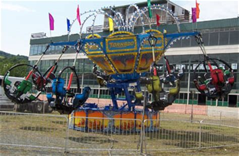 Garden State Plaza Carnival 2017 Rent Carnival Rides Equipment Fundraisers